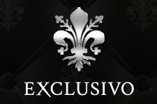 Réalisation et client Elegant Web