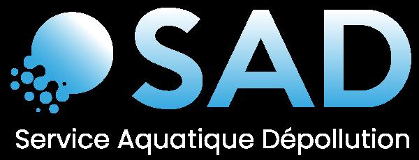 SAD Service Aquatique Dépollution